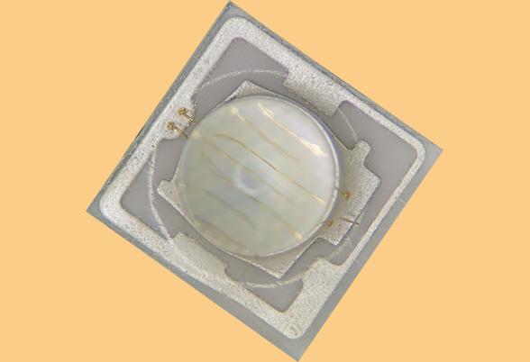 专业生产陶瓷3030植物生长补光灯
