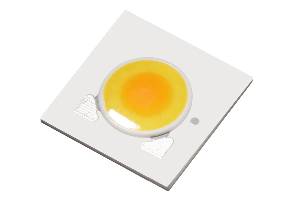 新型1616COB灯珠光源深圳灯珠批发生产厂家