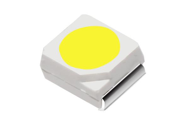 家电指示照明灯珠