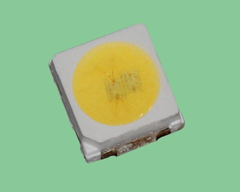佛山9V高压3030白光灯珠定制