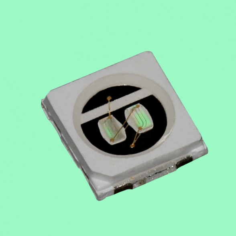 3030单色光灯珠价格