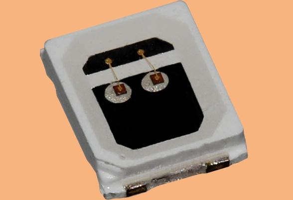 390nm2835紫光灯珠厂家