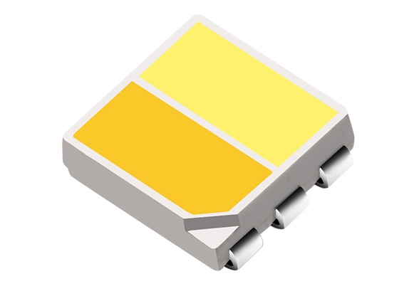 影视高档照明专用LED灯珠