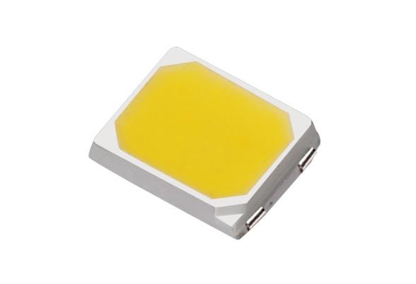 2835白光+单色光灯带灯珠