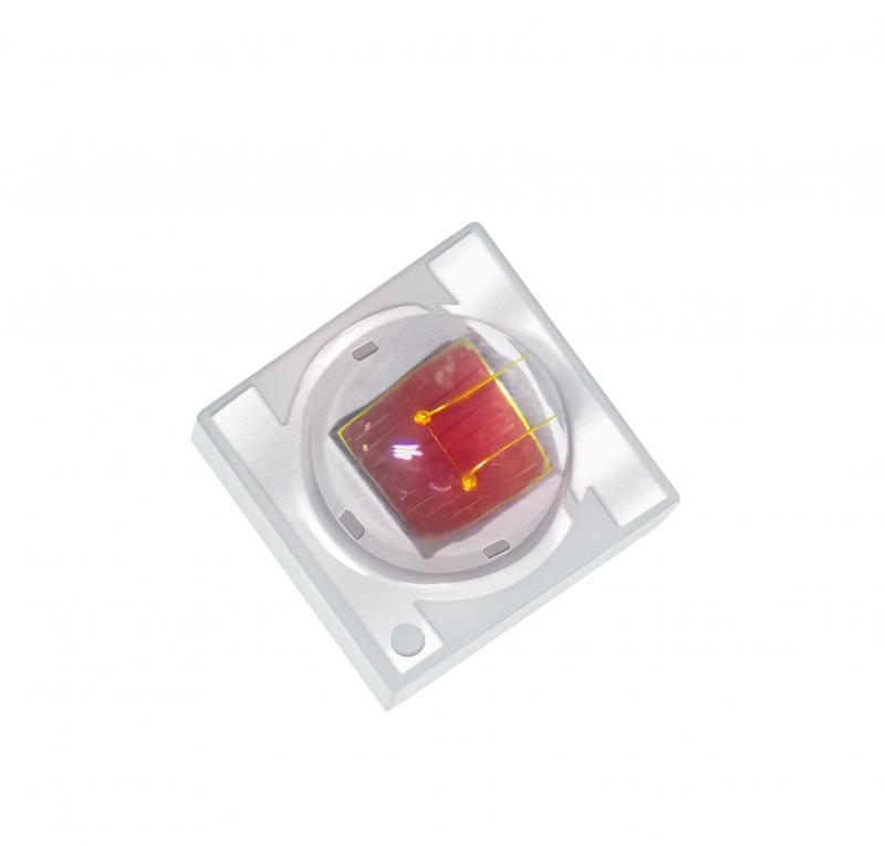 3535红外光灯珠
