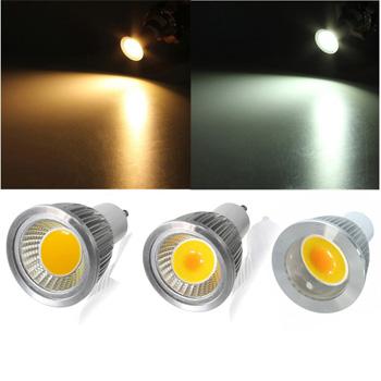 LED射灯、筒灯