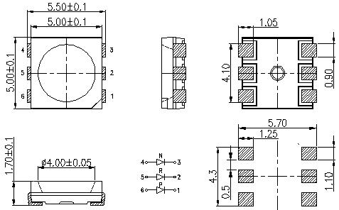 5050RPN尺寸图1.png