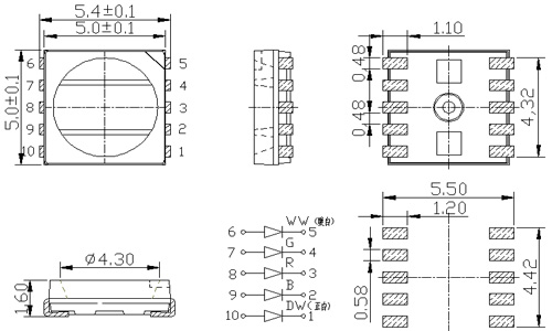 尺寸图-1.jpg