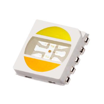 5050RGBWW灯珠
