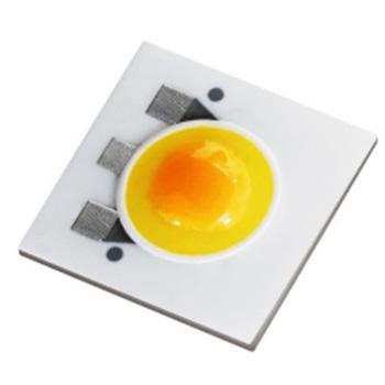 调光调色集成COB光源